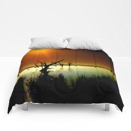 Nature's Gift Comforters