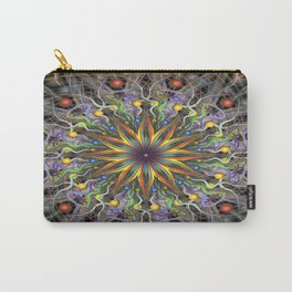 Reverse Cosmosis Carry-All Pouch