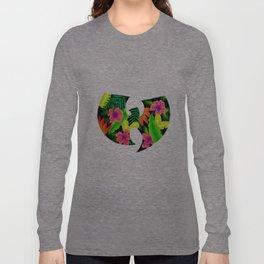 jungletang Long Sleeve T-shirt