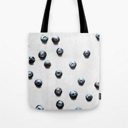 fruit 12.1 Tote Bag