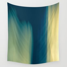 The Moment Before Twilight Wall Tapestry