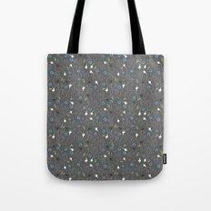 Florcitas Tote Bag