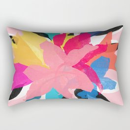 lily 14 Rectangular Pillow