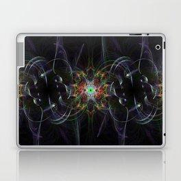 Magnetic Laptop & iPad Skin
