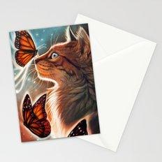 Wanderer Stationery Cards