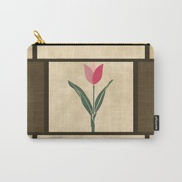 Variations of Age Carry-All Pouch