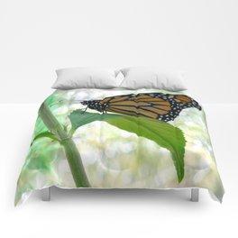 Vice King Comforters