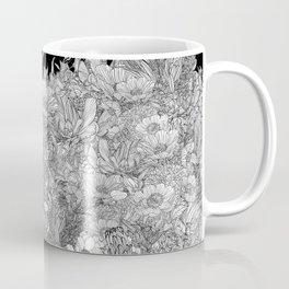 Night Chill Coffee Mug