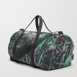 gone Duffle Bag