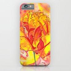 Beltane fire Slim Case iPhone 6s