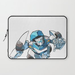 Tailgate Laptop Sleeve