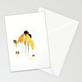 Happy Accident Stationery Cards