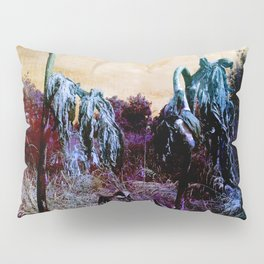 End of the World 1 Pillow Sham