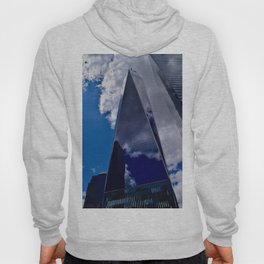 The One World Trade Center Hoody