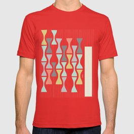 Timeless by Friztin T-shirt