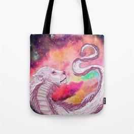 Fantastica Tote Bag