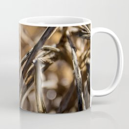 Hidden grashopper Coffee Mug