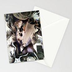 Sea MAsh Stationery Cards