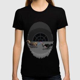 Egg Warz T-shirt