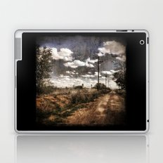 Country Road Laptop & iPad Skin