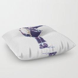 MJ Floor Pillow