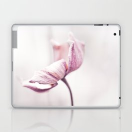 Still in Winter Laptop & iPad Skin