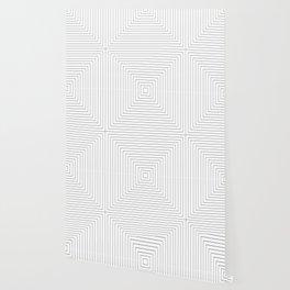 Converge Three Black Wallpaper
