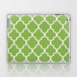 New Pantone, Greenery 2 Laptop & iPad Skin