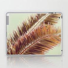 Impression #1 Laptop & iPad Skin