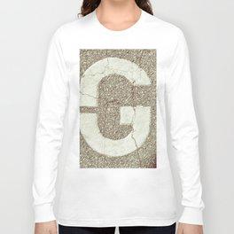 GGGG Long Sleeve T-shirt