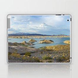 Lake Mead Laptop & iPad Skin