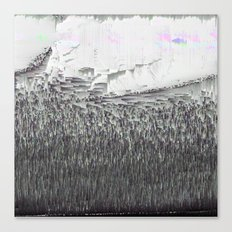 08-04-32 (.BMP Glitch) Canvas Print