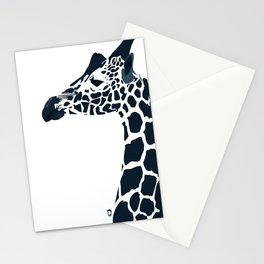 G-raff Stationery Cards