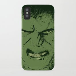 Incredible iPhone Case