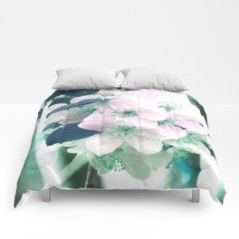 Rêveries Comforters
