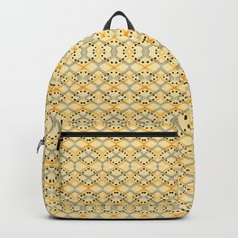 Currency IV Backpack