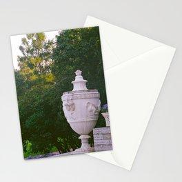 Palace Stationery Cards