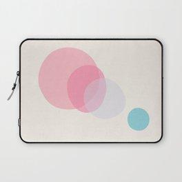 Reflect 002 Laptop Sleeve