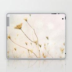 Wild Flora Laptop & iPad Skin