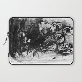 famous battle, 1438 Laptop Sleeve