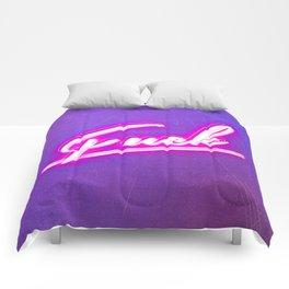 NSFW Comforters