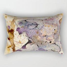 KOALA Rectangular Pillow