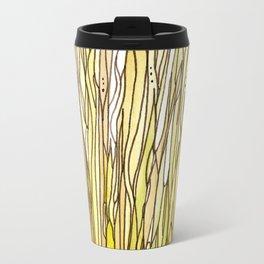 Meadow 1 Travel Mug