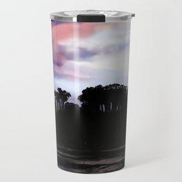 Essex River Travel Mug