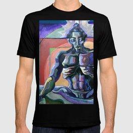 Resolve T-shirt