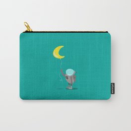 Space Dreamer Carry-All Pouch