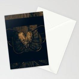 Elysium 2k by Kathy Morton Stanion Stationery Cards