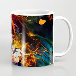 Aeros Coffee Mug