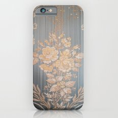 French style, Versallies iPhone 6s Slim Case