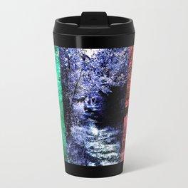 FFForest Fantasies Drained Blood Travel Mug